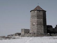 Вечный страж 2 / Аккерманская крепость 2500 лет Сторожевая башня