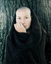 Арина (2) / Портреты схожи, пока не рашила какой оставить. Буду исходить из рейтинга