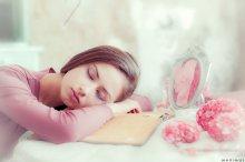 Sweet dream / Другие Сказки