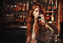 Cafe del Mar / Приятного просмотра!  Вся серия - у меня в блоге: http://westkis.com/cafe-del-mar/