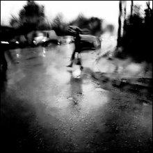апрельский дождь (1) / ***