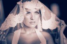 Italian bride / Мастер-класс в Киеве 29-30 сентября (последний МК в этом году, уезжаю в Тайланд): http://fotokiev.com/backstage/?p=6745