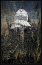 Апокалипсис / Апокалипсис или страх Конца Света...  Это не неизбежность, а предупреждение через пророков, и попытка отодвинуть неизбежное с тем, что бы человек завтра, успел стать лучше, чем сегодня и избежал бы своей горькой неотвратимой судьбы.