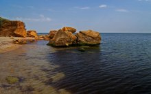 Серия : Море / ........