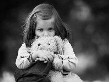 глазами ребенка / глазами ребенка