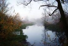 Серия :Утренний туман / ...........
