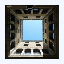 / Старые Прокурации (Procurate Veccia) были построены в 1480-1517 гг. архитектором Мауро Кодуччи. Являются примером Раннего Возрождения...