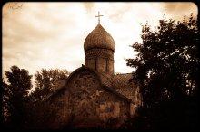 / Новгород Великий