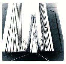 ..bridge.. / Муром. Октябрь 2012.