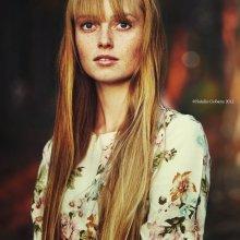 Людмила / http://soul-portrait.com/