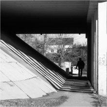 [_iD] / Путь домой. Ноябрь 2012