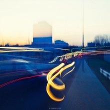 ...До завтра :) / ...честно, то занят бесконечно и далёк от фотографии  ЗЫ ...кста продаю свой Nikon D90+18/105