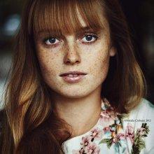 Людмила / www.soul-portrait.com