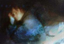 Mischa Umpirovich / the person - the Universe :)