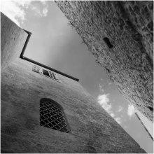 / Из путешествия по Израилю... Иерусалим