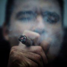 / Cuba Libre de Humo другие фотографии с серии: http://www.zrok.by/areas/photographer/categories/portret/albums/igor-sigara#2215