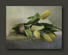 Московское время - весна! / ............