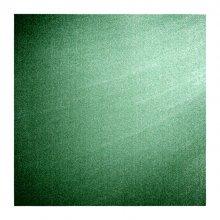 зеленая чепыжность / ...........