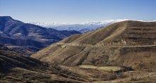 Нагорный Карабах / .....