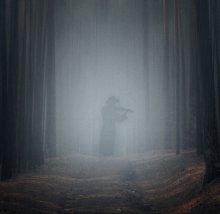 Spirit of the forest / Spirit of the forest.
