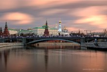 #Кремль / Всю серию можно посмотреть здесь - sobio.ru/kremlin-utrom/