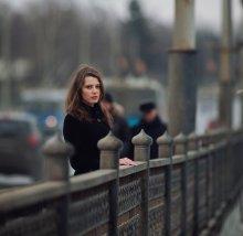 Street / Анна Ермакова