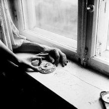 """Солнце и Луна / """"Серебряные"""" отпечатки - http://vm.photoschool.by/?cat=344"""