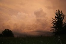 Грозовые облака / ,,,,,,,,