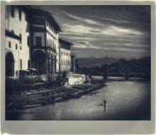 Без названия / Италия 2012