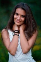 Моя любимая модель! / Марина Некрасова Серия здесь http://orczek.livejournal.com/21014.html