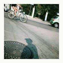 квадроцикл / ooooo