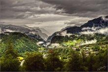 Norway / ...........