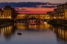 / Ponte Vecchio
