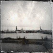 [R1] / Riga