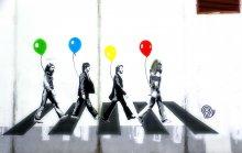 «Идущие вместе»,идущие... :)) / «Идущие вместе»
