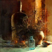 "октябрь. арт-резиденция ""Звоз"" 2013 / music: Agnes Obel-Fivefold  http://www.youtube.com/watch?v=Pkw60uZQ1w4"