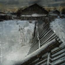 Контрданс / music: Аквариум – Контрданс  http://www.youtube.com/watch?v=jIl4gkAoG_A