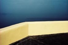 / слайд, кросс, 35 мм, Олимпус