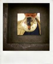 Self Portrait / Было
