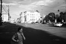 / Москва июль 2013