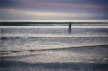 Про волны / Kuta Beach