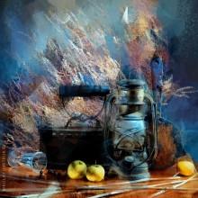 """в круге чистой воды"". арт-резиденция ""Звоз"" 2012 / music: Andrew Bird – Effigy  http://www.youtube.com/watch?v=gdoqLCAW7CQ"