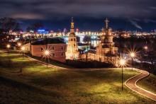 Без названия / Нижний Новгород