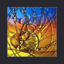 Radio Kaos-2. авторская работа. стекло / music: Roger Waters - Me or Him  http://www.youtube.com/watch?v=uoVLbNs4cYU