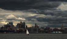 Hudson @ NY / Hudson @ NY
