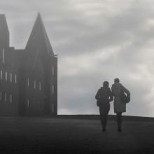 / г.Днепропетровск (Украина) https://vk.com/artyommirniy https://500px.com/r-tyom https://www.flickr.com/photos/r-tyom https://www.instagram.com/artyom_mirniy https://www.facebook.com/ARTphotoRU/ Copyright© Artyom Mirniy / Артём Мирный
