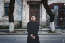 Li Xiao / Ли Сяо или приключения маленькой китайки