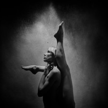 / модели: Mary Samhein & Tany N.  приятного просмотра :)
