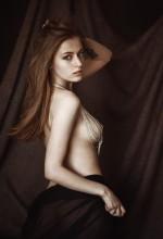 Елена / http://westkis.com/elena/