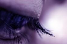 Глаз / Цвета Viber